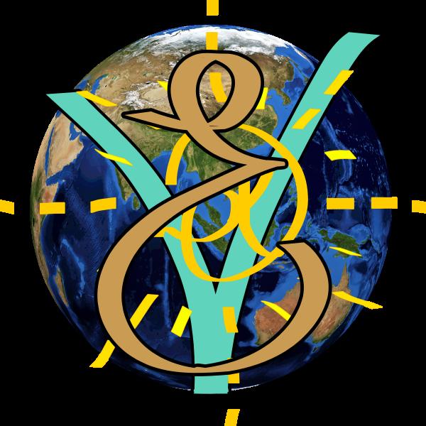 Être et Voyager